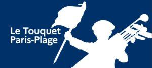 Silence on tourne  Dès demain, jeudi 19 novembre, l'équipe de France 3 de l'émis