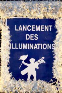 [ Illuminations]
