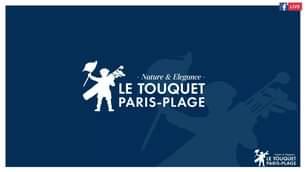 Conseil Municipal Touquet-Paris-Plage 12 avril 2021