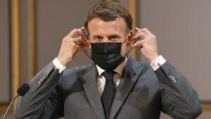 DIRECT. La vaccination sera ouverte à tous à partir du mercredi 12 mai si des doses sont disponibles, annonce Emmanuel Macron